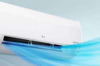 Comprar ar-condicionado inverter