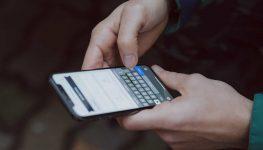 Comprar melhor celular custo benefício