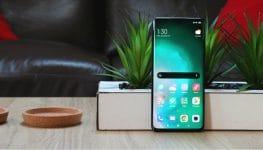 Comprar celular da Xiaomi