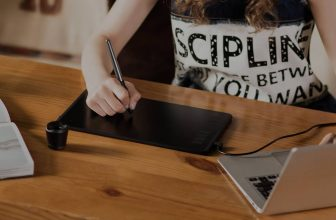 Comprar mesa digitalizadora