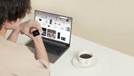 Comprar Smartwatch Xiaomi
