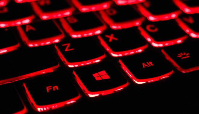 Vantagens e desvantagens do teclado mecânico