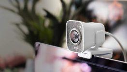 Comprar webcam stream
