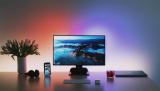 Qual é o melhor monitor Dell? Confira nossas 7 sugestões + dicas de como escolher o ideal para você!