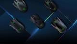 Qual melhor mouse Razer 2021? Conheça nossas 6 sugestões e dicas de como escolher o seu!